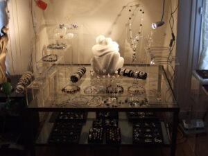 EXPO PARIS 2009 052